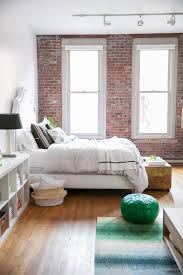 Wall Pictures For Bedroom Wall Design For Bedroom With Ideas Hd Gallery Mgbcalabarzon