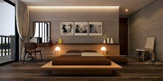 Get Inspired By Minimal Bedroom Designs  Master Bedroom Ideas - Bedroom design minimalist