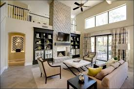 Interior Design Ideas For Small Homes In India Interior Design Ideas For Small Homes Interior Design Ideas For