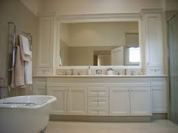 provincial bathroom ideas kitchens and bathrooms large and beautiful photos photo to select