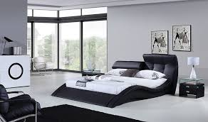 cool bedroom ideas several cool bedroom ideas for and bedroom ideas cool