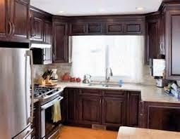calgary home and interior design calgary home and interior design styles rbservis com