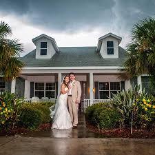 Wedding And Reception Venues Reception Venues