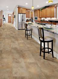 Kitchen Sheet Vinyl Flooring by 121 Best Congoleum Airstep Vinyl Flooring Images On Pinterest