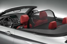 mazda convertible 2015 2015 bmw 2 series convertible first look motor trend