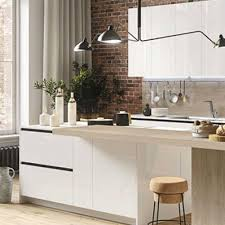 10 best brands of italian and european kitchens ward log homes