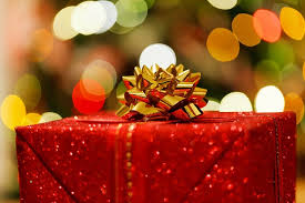 5 presents to get someone with diabetes for christmas diabetes blog
