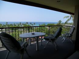 table and chair rentals big island vacation rentals in kona vacation rentals kona big island vacation