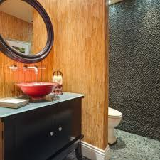 wooden soaking tub with japanese style in small bathroom elegant oriental style bathroom design ideas with japanese bathroom