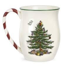 spode tree mugs madinbelgrade