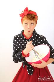 benfield photography blog ellie u0027s halloween costume lucille ball