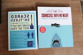 Funny Coffee Tables - 10 hilarious and weird coffee table books you should own intended