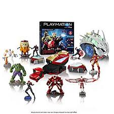 target black friday playmation playmation marvel avengers collection marvel shop pinterest