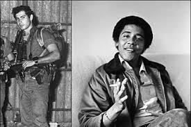 Anti Obama Memes - maybe the most powerful anti obama meme of 2012