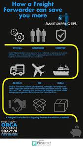 best 25 freight forwarder ideas on pinterest sea urgent air