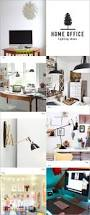 Cool Office Lighting Terrific Basement Office Lighting Ideas Excellent Design Office