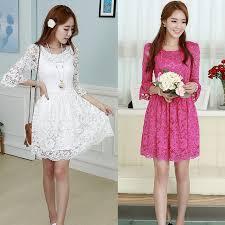 where to buy plus size girls u0027 dresses plus size prom dresses