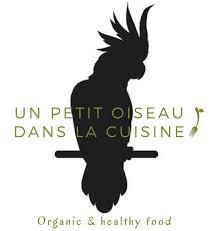 dans la cuisine un petit oiseau dans la cuisine amazing food for great