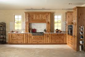 kitchen ideas center seifer kitchen ideas rustic kitchen new york by seifer