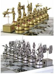 232 best chess sets i want images on pinterest chess sets chess