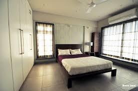 best architects home architecture bangalore hyderabad pune