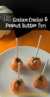 36 best images about halloween treat ideas on pinterest