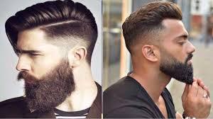 mens style hair bread best stylish beard styles for men 2017 2018 most attractive beard