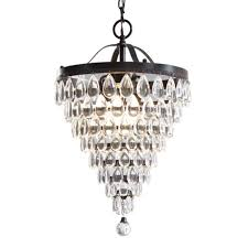 Chandelier Types Chandelier 2017 Types Of Chandeliers Ideas Interesting Types Of