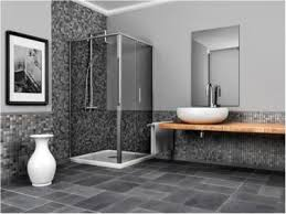 color ideas for bathroom walls 3 tips 5 color ideas to guide your bathroom wall paint colors