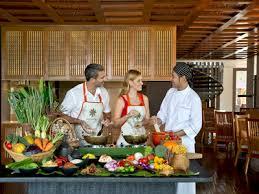 cours de cuisine thailandaise excursion cours de cuisine à baan hongnual à chiang mai oovatu