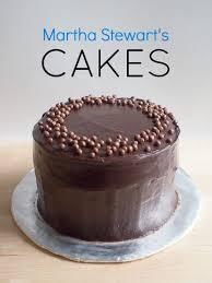 298 best martha stewart cake stands images on pinterest