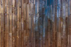 barn wood wall background photo free
