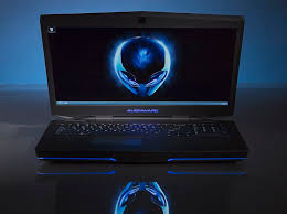 best gaming laptop deals black friday 200 best top gaming laptops images on pinterest road trips the
