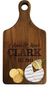 personalized cheese board etsy etsy on sale 15 personalized cheese board bread board