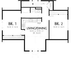 one bedroom one bath house plans one bedroom guest house plans guest house 3 bedroom guest house