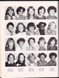 1978 high school yearbook 1978 aahs yearbook