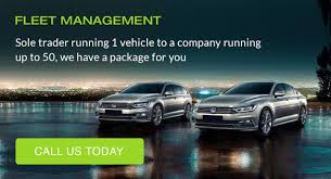 lexus nx lease hire personal car leasing find out more yorkshire fleet