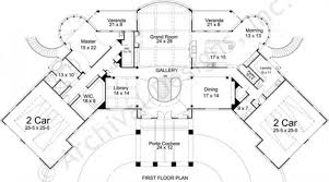 First Floor House Plan Willmont Ranch Floor Plans House Plan Designers