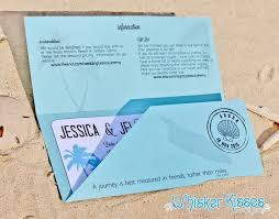Boarding Pass Wedding Invitations Boarding Pass Wedding Invitation Save The Date Travel Theme