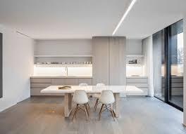 Ek Home Interiors Design Helsinki by Decoration