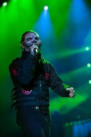 Slipknot Flag 104 Best Corey Taylor Slipknot Stone Sour Images On Pinterest