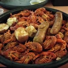 Texas Crawfish Barn Guidry U0027s Cruisin U0027 Cajun Crawfish 66 Photos U0026 89 Reviews Cajun