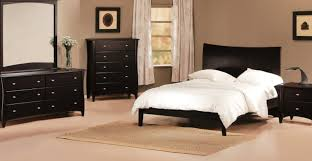 Bedroom Set Made In Usa Bedroom Chic Full Bedroom Sets Style Wonderful Bedroom Remodel