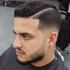 cortes de pelo masculino 2016 10 buenos cortes de pelo 2016 pasá facha hazlo tu mismo taringa
