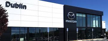 mazda corporate blog dublin mazda