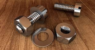 suministros industriales y productos de ferreteria industrial
