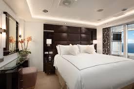 Modern Contemporary Bedroom Bedroom Modern Bedroom Rugs Ideas Rugs Bedroom Rugs On Sale