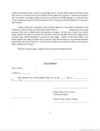 Plural Form Of Resume 1749 Best Sample Basic Legal Forms Images On Pinterest Free