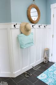 best 25 beach cottage decor ideas on pinterest cottage ideas