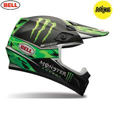camo motocross helmet bell motocross helmets